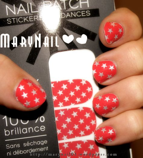 Nail_patch_Nocibé