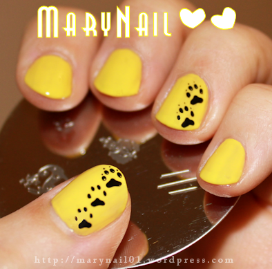 Pattes_marynail01