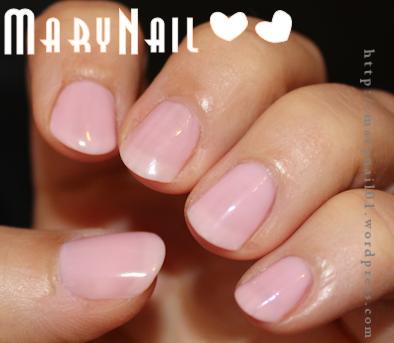 French Flower_marynail01