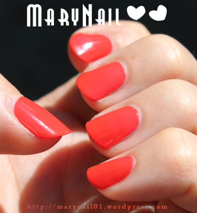 RougePoppy_Chameleon_Marynail_1