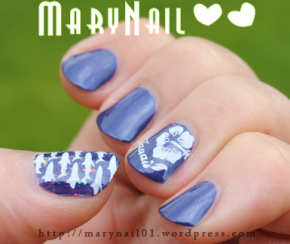 Sharks in Hawaii by Marynail ^o^