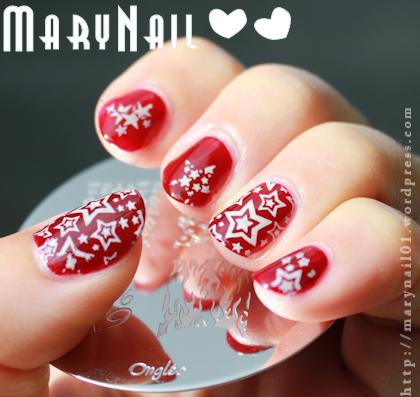 Stars_Marynail01