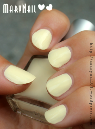 Beige Nude French Ongléo